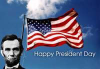 celebrate-presidents-day-with-a-twist