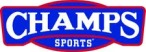 Save Money with Champs Sports Promotional Codes & Champs Sports Coupons