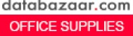 Save Money with DataBazaar Coupon Codes & DataBazaar Coupons