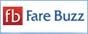 FareBuzz Coupons