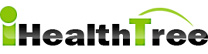 Save Money with iHealthTree Coupon Codes & iHealthTree Coupons