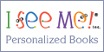 Save Money with iseeme Coupon Codes & iseeme Promotional Codes