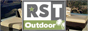 RST Outdoor Coupon Codes