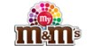 Save Money with My M&M's Promo Codes & My M&M's Coupons