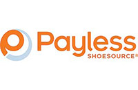 Store Spotlight: Affordable Comfort with Payless Shoes