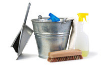 efficient-and-cost-effective-ways-of-spring-cleaning-your-home