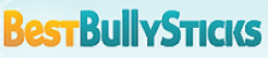 Save Money with Best Bully Sticks Coupon Codes & Best Bully Sticks Coupons