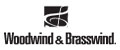 Save Money with Woodwind Brasswind Promotion Codes & Woodwind Brasswind Coupons